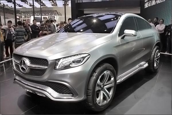 http://jp.autoblog.com/2014/04/21/mercedes-benz-concept-coupe-suv-official-beijing/