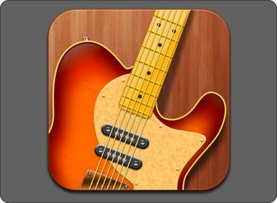 http://dribbble.com/shots/1044707-Guitar-mee?list=searches&tag=guitar