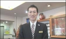 http://www.nhk.or.jp/kagoshima/program/wave/star/2011/0215/index.html