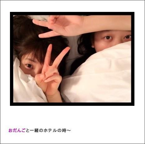 http://ameblo.jp/morningmusume-10ki/entry-12119020357.html
