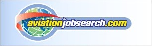 http://www.aviationjobsearch.com/