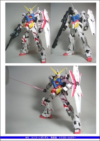 http://page9.auctions.yahoo.co.jp/jp/auction/k52819061