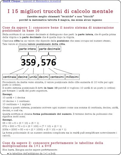 http://utenti.quipo.it/base5/numeri/trucchi_calc_ment.html