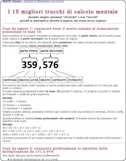 http://utenti.quipo.it/base5/numeri/trucchi_calc_ment.html