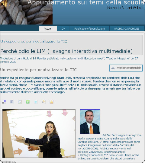 http://www.oxydiane.net/politiche-scolastiche-politiques/curriculi-programmes-d/article/perche-odio-le-lim-lavagna