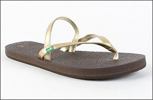 http://shop.pacsun.com/search/sanuk/Yoga-Gossip-Sandals/index.pro