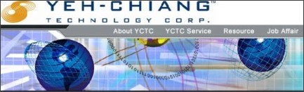 http://www.yctc.com.tw/job.htm