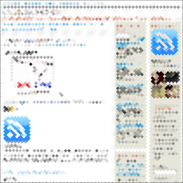 http://www.tafarocks.net/tafarocks-blog/2011/9/11/rssurl.html
