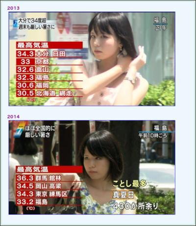http://blog.livedoor.jp/dqnplus/archives/1802764.html