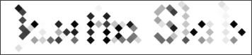 http://ja.fonts2u.com/josefin-slab.%E3%83%95%E3%82%A9%E3%83%B3%E3%83%88