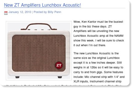 http://www.300guitars.com/2010/01/new-zt-amplifiers-lunchbox-acoustic/