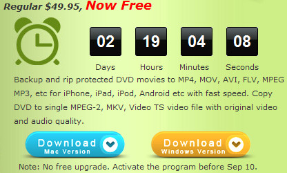 http://www.macxdvd.com/giveaway/macx-dvd-ripper-pro-abctrick.htm