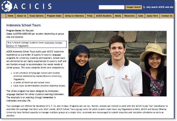 http://www.acicis.murdoch.edu.au/hi/schooltours1.html