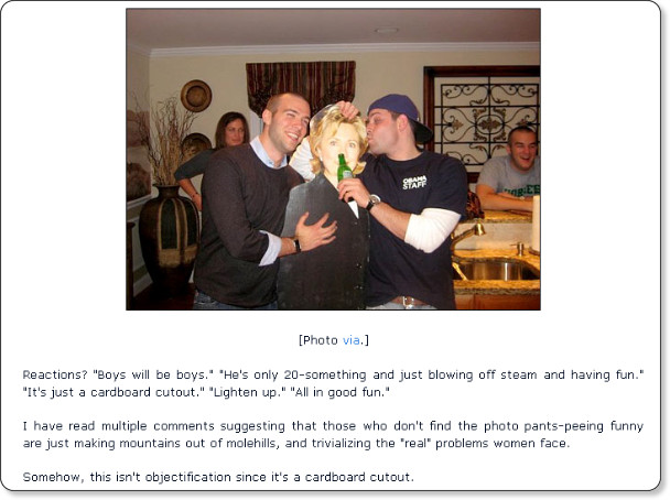 http://shakespearessister.blogspot.com/2008/12/hillary-sexism-watch-114.html