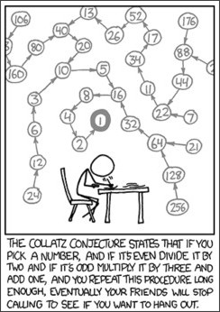 http://imgs.xkcd.com/comics/collatz_conjecture.png