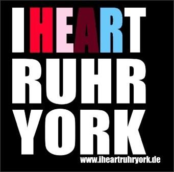 http://iheartruhryork.de/