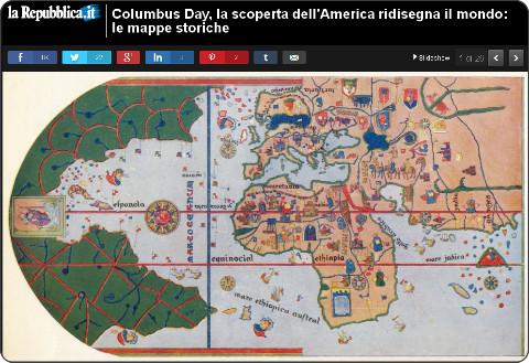 http://www.repubblica.it/esteri/2015/10/12/foto/columbus_day_la_scoperta_dell_america_ridisegna_il_mondo_le_mappe_storiche-124896333/1/?ref=HRESS-8#1