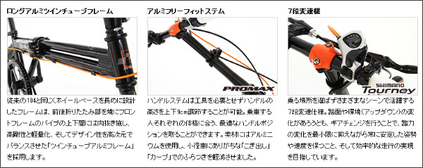 http://www.doppelganger.jp/product/111/func/