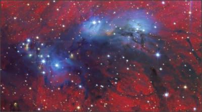 https://apod.nasa.gov/apod/image/1103/NGC6914_peris.jpg