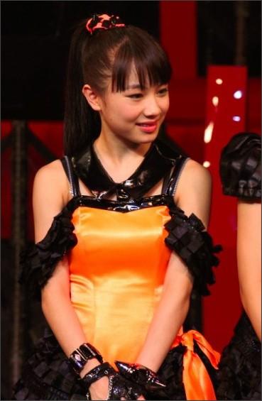 http://www.barks.jp/news/?id=1000083194&p=21
