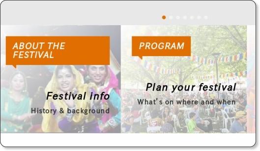 http://multiculturalfestival.com.au/?wt_nl=sydbkd1501