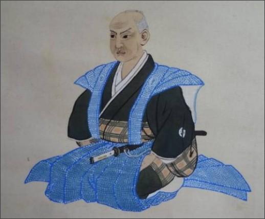 http://japanbujut.exblog.jp/i14/