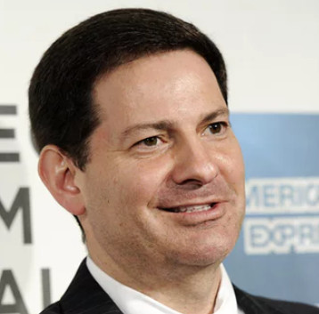 https://www.theguardian.com/tv-and-radio/2017/oct/27/mark-halperin-sexual-harassment-allegations-apology