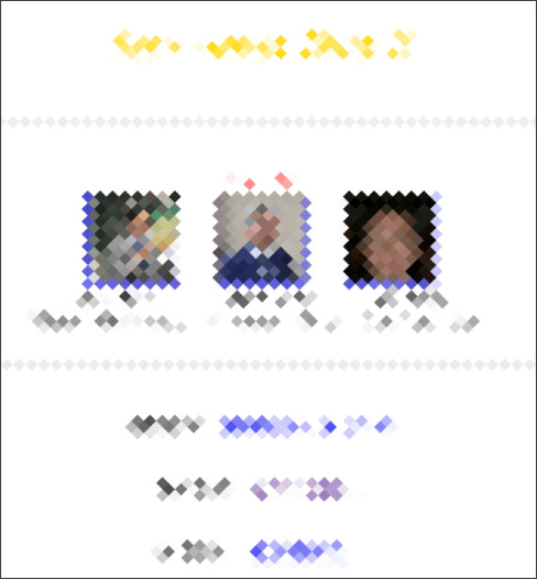 http://homepage3.nifty.com/unr/japanhero5.htm