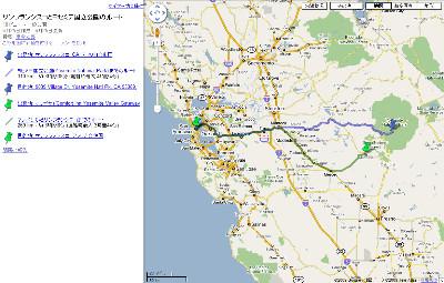 http://maps.google.com/maps/ms?ie=UTF&msa=0&msid=107453691789156079721.00046d38f750491e01890