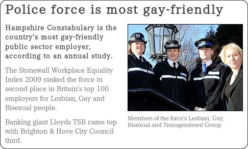 http://news.bbc.co.uk/2/hi/uk_news/england/hampshire/7815419.stm