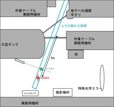 http://www.exblog.jp/blog_logo.asp?slt=1&imgsrc=200903/14/42/d0088142_7263471.jpg