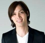 http://www.dreamstar-japan.com/talents/robin/index.php