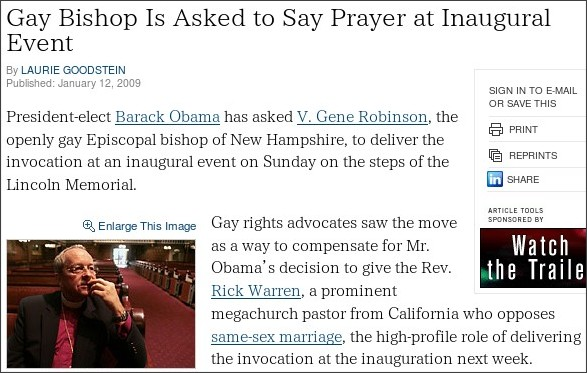 http://www.nytimes.com/2009/01/13/us/13prayer.htm