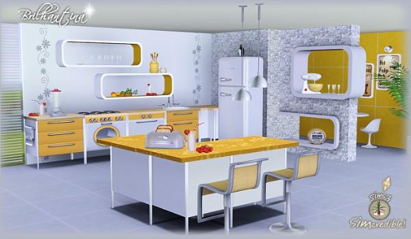 http://simcredibledesigns.com/don/3/brilhantina.html