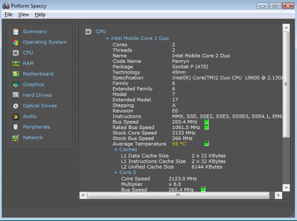 COMPLETE REPAIR TÉLÉCHARGER GRATUIT INTERNET 0.9.5.955