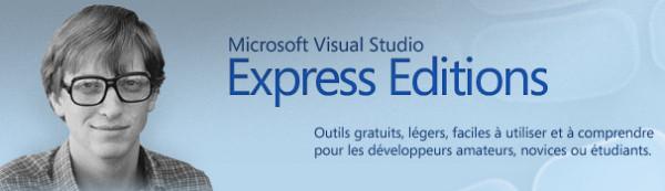 http://msdn.microsoft.com/fr-fr/express/aa975050
