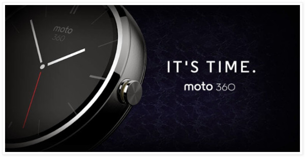 http://motorola-blog.blogspot.com/2014/03/moto-360-its-time.html