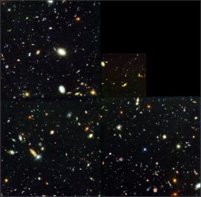https://upload.wikimedia.org/wikipedia/commons/5/5f/HubbleDeepField.800px.jpg