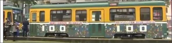 http://tokumei10.blogspot.com/2016/03/blog-post_70.html