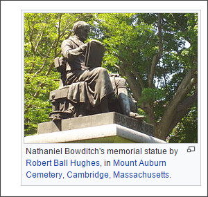 https://en.wikipedia.org/wiki/Nathaniel_Bowditch