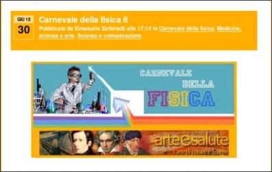 http://arteesalute.blogosfere.it/2010/06/carnevale-della-fisica-8.html