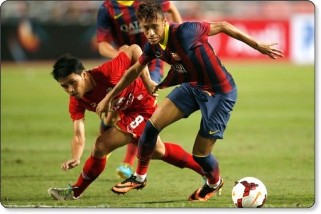 http://www.bangkokpost.com/news/sports/363539/neymar-1st-barca-goal-in-thai-rout