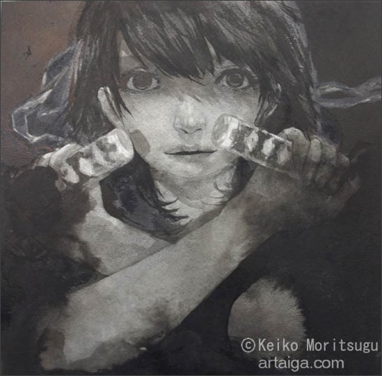 http://www.artaiga.com/photo/moritsugu02.html