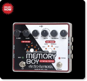 http://www.ehx.com/products/deluxe-memory-boy