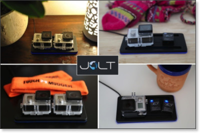 https://www.kickstarter.com/projects/1702705519/jolt-worlds-first-wireless-charger-for-gopro-camer?ref=category