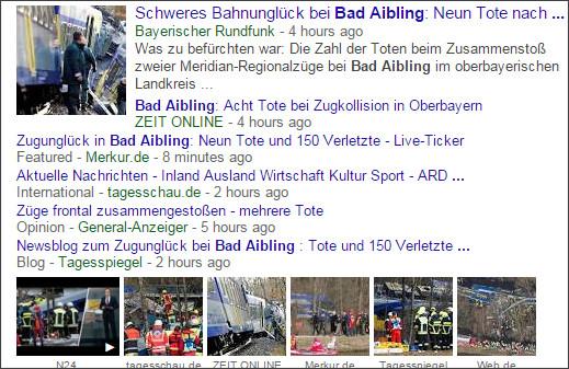 https://www.google.co.jp/?hl=EN&gws_rd=cr&ei=xaUwVt7eFM_KjwPjtYe4DA#hl=EN&tbm=nws&q=Bad+Aibling