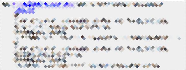 http://kanae.2ch.net/test/read.cgi/car/1408177625/