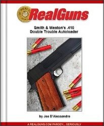 http://www.amazon.com/Westons-Double-Trouble-Autoloader-Seriously-ebook/dp/B0057QMKH8