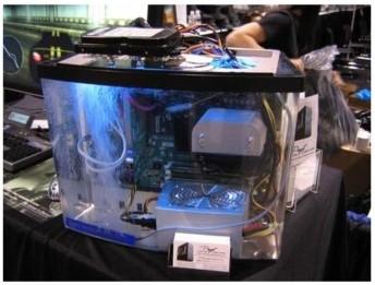 http://www.tomshardware.com/picturestory/500-26-liquid-heatsink-cooling.html