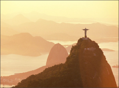 http://www.imagedekho.com/wp-content/uploads/2015/07/Corcovado-Mountain-and-Sugarloaf-Mountain-in-Distance-Rio-de-Janeiro-Brazil.jpg